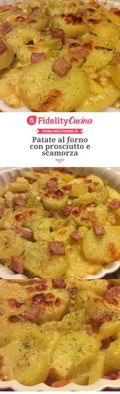 This Category celebrates the finest in quality Italian cuisine and Italian Wines. See our best selection of posts that dive into Italian food and wine! Wine Recipes, Cooking Recipes, Healthy Recipes, Italian Dishes, Italian Recipes, Chicken And Chips, Food Porn, Salty Foods, Italy Food