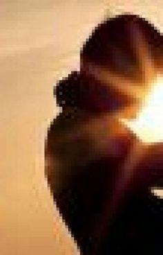 #wattpad #romance No ano de 1986, Daniela e Jonas viveram uma história de amor. Desde cedo aprenderam a lutar pelo que queriam. Daniela filha de Rita mulher do Fernando , pai de Jonas.   Mesmo com todos contra o relacionamento eles tinham o total apoio de Fernando e o principal, tinham um ao outro.   Entre idas e vi...