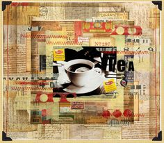 Gypsies Journal: projects and inspiration