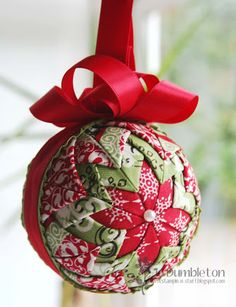 Stampin' 'n Stuff: 'Christmas is Coming' Event Project #1