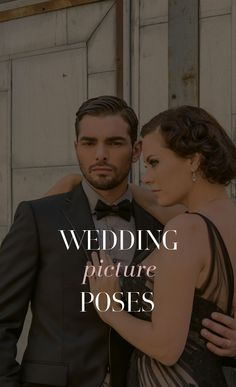 When it comes to photography there are so many creative ideas and poses. We have compiled some of our favorites right here. Getting the right angles has never been so easy. Wedding Picture Poses, Wedding Poses, Wedding Pictures, Sweetest Day, Wedding Photo Inspiration, Wedding Album, Bridal Portraits, Angles, Creative Ideas