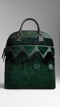 http://us.burberry.com/the-bloomsbury-in-shearling-patchwork-p39508391