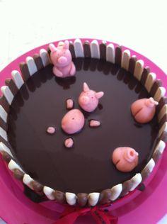 Pour mon anniversaire je me suis fait le gâteau qui me fessais de l œil depuis quelque temps je vous livre la recette que j ai pris sur l espace recette thermomix maintenant à vous de jouer!!! c'est un gateau aux peites de chocolat ingredients 150 g de...