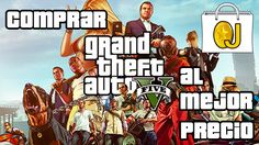 Grand Theft Auto GTA 5 is a open world action adventure game developed by Rockstar North,first on the consoles and later on the pc platform. GTA 5 was a Gta 5 Pc, Gta 4, Gta 5 Games, News Games, Video Games, Grand Theft Auto, Xbox 360, Red Dead Redemption, Pc Gamer