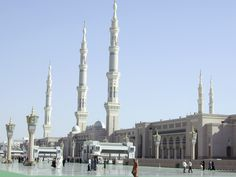 There are provided the proper information for how to get the hajj and umrah visa for Saudi Arabia. For more information go to our website. Mecca City, Travel To Saudi Arabia, Pilgrimage To Mecca, Hotel Reservations, 45 Years, Travel Tours, Time Of The Year, Burj Khalifa, All Over The World