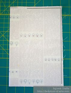 Tutorial_sew_sides