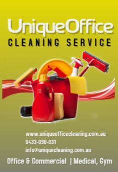 Get professional cleaning services in Melbourne- Visit Us Now!  https://goo.gl/iNU4aO