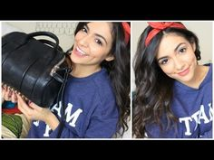 I love u bethplease replyur my fav i look up to u. I luv ur roomroom tour please!?!? @Bethany Mota