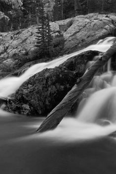 Get a look at our photo gallery of the Ansel Adams Wilderness by National Geographic's Peter Essick Ansel Adams Photography, Ethereal Photography, Wild Photography, Urban Photography, Color Photography, Travel Photography, Minimalist Photography, Wedding Photography, Ansel Adams Wilderness