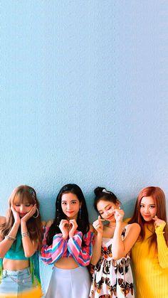 samsung wallpaper kpop Wallpaper kpop blackpink jisoo 20 New Ideas Blackpink Jisoo, Kim Jennie, K Pop, Divas, Kpop Girl Groups, Kpop Girls, Kpop Wallpapers, Blank Pink, Lisa Blackpink Wallpaper