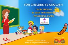 For children's growth there should be best teacher for preschool class. Admissions open for Nursery, Playschool, Jr. Kg. & Sr. Kg. #events #eventdata #eventdesign #eventmanagement #sports #trainer #Sport #dance #music #consultant #smo #foryourbusiness #developwebapplication #improvesbusiness #playschoolatnalasopara #admission #admissionopen #kids #children #school #earlylearning #preschoolactivities #school #earlylearning #nursery #jrkg #srkg #DaVaralGroup has started its own School…