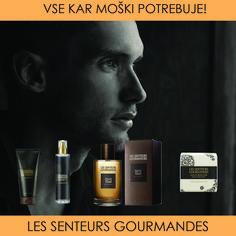 Everything that our man needs! Natural Cosmetics, Nature, Movie Posters, Art, Craft Art, Naturaleza, Kunst, Gcse Art, Natural