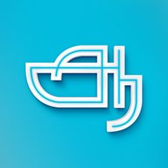 The ஆ Project - Tamil Typography on Behance