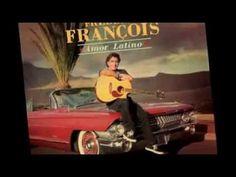 Frédéric François - Amor Latino 2013