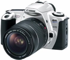 Canon EOS Rebel 2000 35mm Film SLR Camera Kit with 28-80mm Lens http://mobwizard.com/product/canon-eos-rebel-2000b00001qemf/