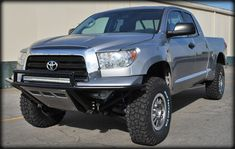 204 Best Yota Mod images in 2018 | 2014 toyota tundra