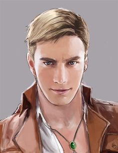 well holy sweet mother theresa on the hood of a mercedes benz, hhhhhellloooo Commander Erwin Smith.