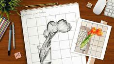 coole-zeichnungen-coole-bilder-zum-nachmalen