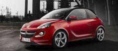 Opel zanotował już 20.000 zamówień nowego modelu