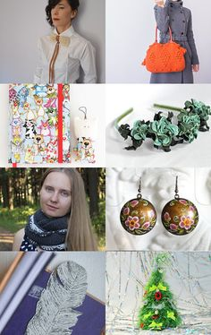 q12 by Vladimir on Etsy--Pinned with TreasuryPin.com