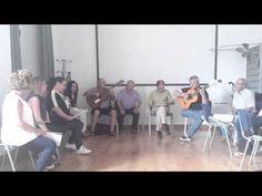 Talleres flamenco Fandangos