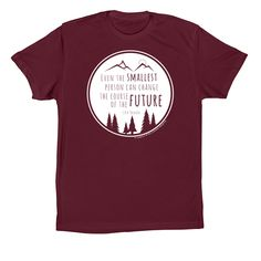 The Costilow Adoption    Help us raise money for our adoption while snagging a cool t-shirt in the process.