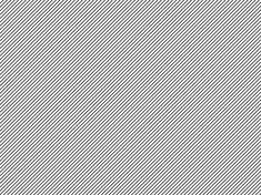 """basic"" by kreaturewalks and, basic, black, stripes, thin, white"