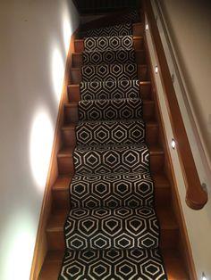 Atlanta Carpet Repair Expert Can Help Insure Perfect Installation Of Your  Carpet Runner Call 678