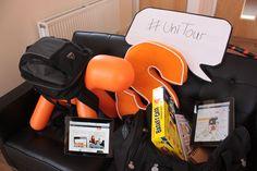 Tour gear. University Of Nottingham, Saving Money, Student, Tours, Save My Money, Frugal