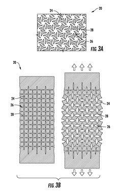 http://www.google.com/patents/US20140101816