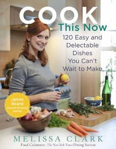 Cook This Now: 120 Easy and Delectable Dishes You Can't Wait to Make ($2.99), by Melissa Clark, named one of NPR's Best Cookbooks in 2011, has dropped a dollar from it's earlier sale price.