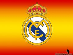 Real Madrid 2015 Great Sport Image Recent Collection