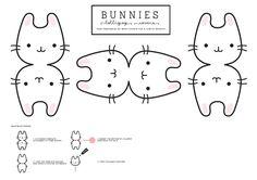 bunnie-pops-pdf.jpg (600×423)