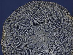 Names+of+Different+Lace+Patterns+|+Tatting,+Knitted+Lace,+and+Irish+Crochet+Lace