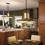 https://storify.com/carlyblent1947/lampy-kuchenne-wiszace-nowoczesne lampy kuchenne wiszące nowoczesne · Storify