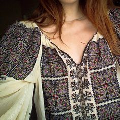 Folk Costume, Costumes, Embroidery, Blouse, Fabric, Official Store, Sweaters, Romania, Clothes
