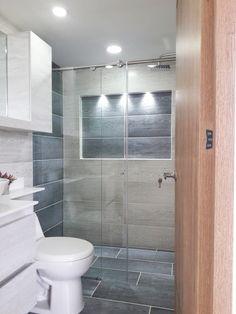 estilos únicos y personalizados Toilet, Bathtub, Orange, Get Well Soon, Standing Bath, Flush Toilet, Bathtubs, Bath Tube, Toilets