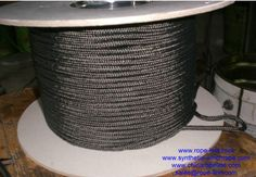www.rope-line.com www.synthetic-winchrope.com www.chinaropeline.com Core, Canning, Home Canning, Conservation