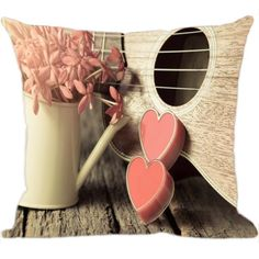 Todos os anos é a mesma coisa? Os mesmos tipos de presentes? Então veja aqui como surpreender seu amor com um presente inesquecível. Visite www.luisadecor.com.br