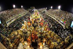 Carnaval no Rio de Janeiro - http://www.cashola.com.br/blog/viagens/7-destinos-para-voce-curtir-o-carnaval-2014-404