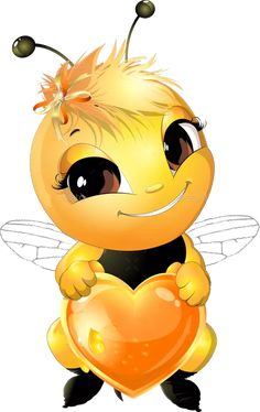 Free Emoji Birthday Greeting Cards has a unique greeting card collection which includes betty boop,cartoons,birthday and holidays. Try Free greeting cards at Cyberbargins. Cartoon Bee, Cute Cartoon, Bisous Gif, Free Emoji, Bee Pictures, Bee Drawing, Emoji Images, Funny Emoji, Cute Bee