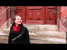 Deutschkurse von LinguaTV - von Deutschlehrenden für Deutschlehrende - YouTube