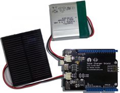 Solar Charger Shield v2.2.jpg
