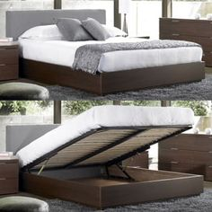 1000 Images About Bedroom On Pinterest Modern Bedrooms