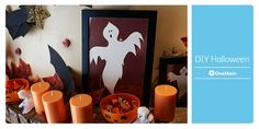 Awesome Top Thanksgiving Crafts for Friday #crafts #DIY