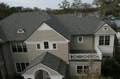 Quality slate roofing in Orlando Florida - http://www.premierroofingflorida.com/premier-roofing-album-tile-roofing-in-orlando/concrete-roof-in-orlando/