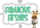 Fabulous Firsties: Teacher Blogs R-O-C-K!!