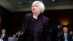 The Fed's dollar question | TheHill