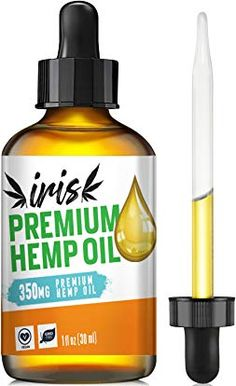 All-Natural Premium Hemp Oil Extract :: Helps Reduce Pain and Relieves Anxiety :: Promotes Relaxation and General Good Health *** Check out this great product. (This is an affiliate link) General Goods, Supplements For Anxiety, Essential Fatty Acids, Hemp Oil, Promotion, Relax, Personal Care, Health, Natural