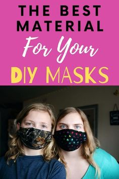 Homemade masks are partly effective in individual protection, but they are essential for slowing the spread of the virus in the population. The main outcome of our studies was that they stop around 95-100% of viruses that people are emitting by your breath, sneezing, and coughing. #NaturalHairLossRemediesThatWork Dht Hair Loss, Hair Loss Cure, Stop Hair Loss, Prevent Hair Loss, Home Remedies For Hair, Hair Loss Remedies, How To Grow Natural Hair, Natural Hair Growth, Herbs For Hair